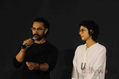 secret superstar_trailer launch_bollyworm (39)