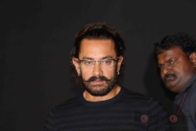 secret superstar_trailer launch_bollyworm (40)