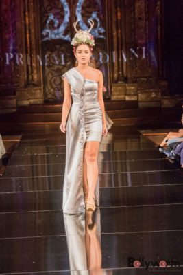 11. Models walking the Ramp for Designer Premal Badiani (4)