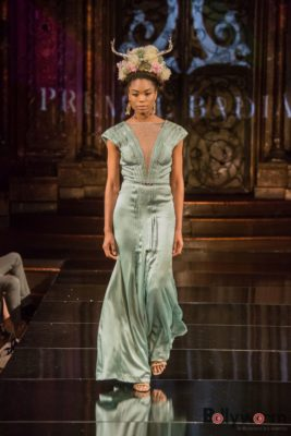 14. Models walking the Ramp for Designer Premal Badiani (6)