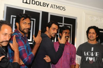 Daddy Special Screening_Bollyworm (10)