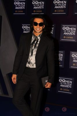 GQ Men Of The Year Awards_Bollyworm (105)