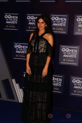 GQ Men Of The Year Awards_Bollyworm (120)