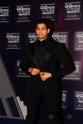 GQ Men Of The Year Awards_Bollyworm (126)