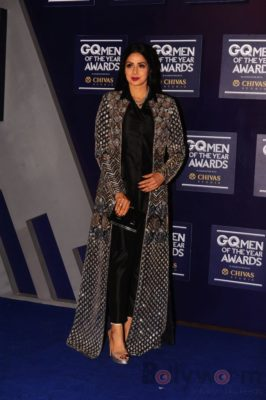 GQ Men Of The Year Awards_Bollyworm (132)