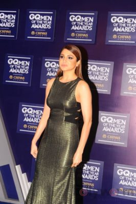 GQ Men Of The Year Awards_Bollyworm (18)