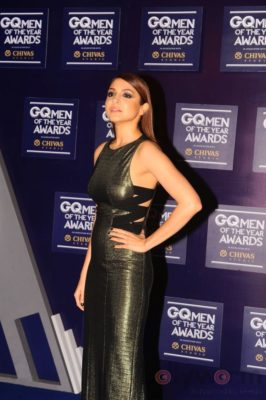 GQ Men Of The Year Awards_Bollyworm (19)