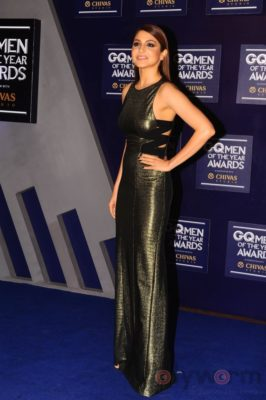 GQ Men Of The Year Awards_Bollyworm (23)