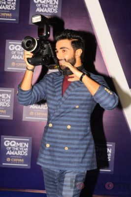GQ Men Of The Year Awards_Bollyworm (26)