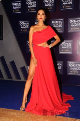 GQ Men Of The Year Awards_Bollyworm (33)