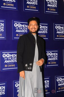 GQ Men Of The Year Awards_Bollyworm (39)