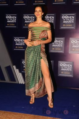 GQ Men Of The Year Awards_Bollyworm (50)