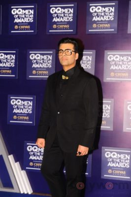 GQ Men Of The Year Awards_Bollyworm (51)