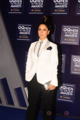 GQ Men Of The Year Awards_Bollyworm (53)