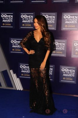 GQ Men Of The Year Awards_Bollyworm (62)