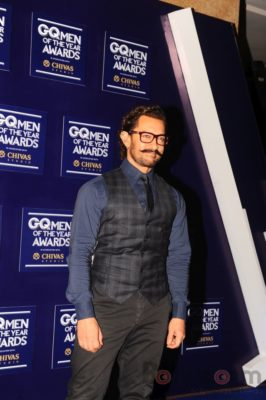GQ Men Of The Year Awards_Bollyworm (7)