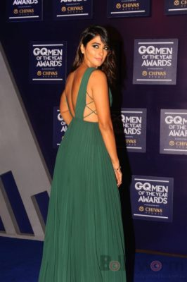 GQ Men Of The Year Awards_Bollyworm (70)