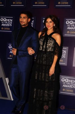 GQ Men Of The Year Awards_Bollyworm (74)