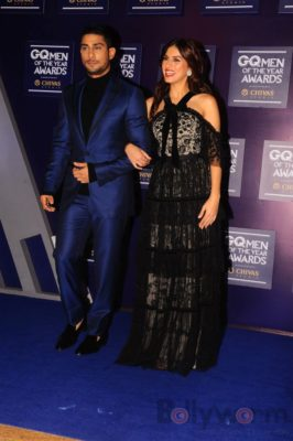 GQ Men Of The Year Awards_Bollyworm (75)
