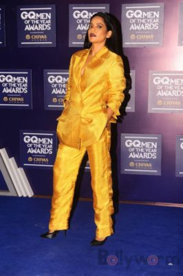 GQ Men Of The Year Awards_Bollyworm (80)