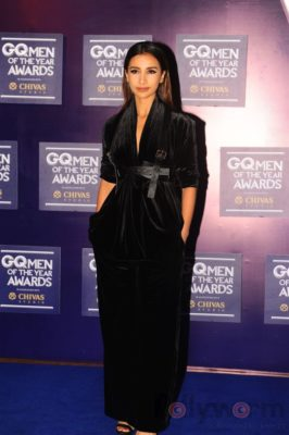 GQ Men Of The Year Awards_Bollyworm (81)