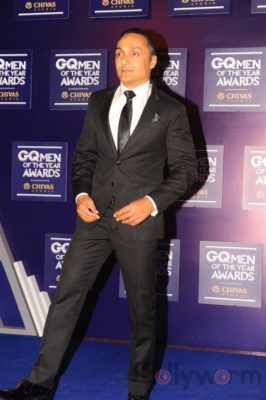 GQ Men Of The Year Awards_Bollyworm (86)