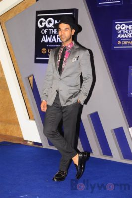 GQ Men Of The Year Awards_Bollyworm (90)