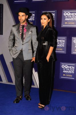 GQ Men Of The Year Awards_Bollyworm (93)