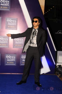 GQ Men Of The Year Awards_Bollyworm (98)