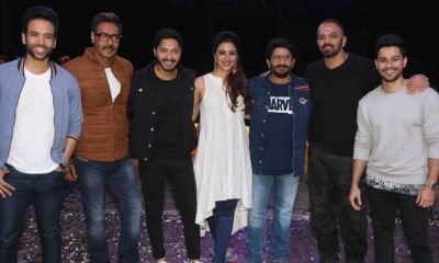 Golmaal Returns Khatron Ke Khiladi 8_Bollyworm (110)