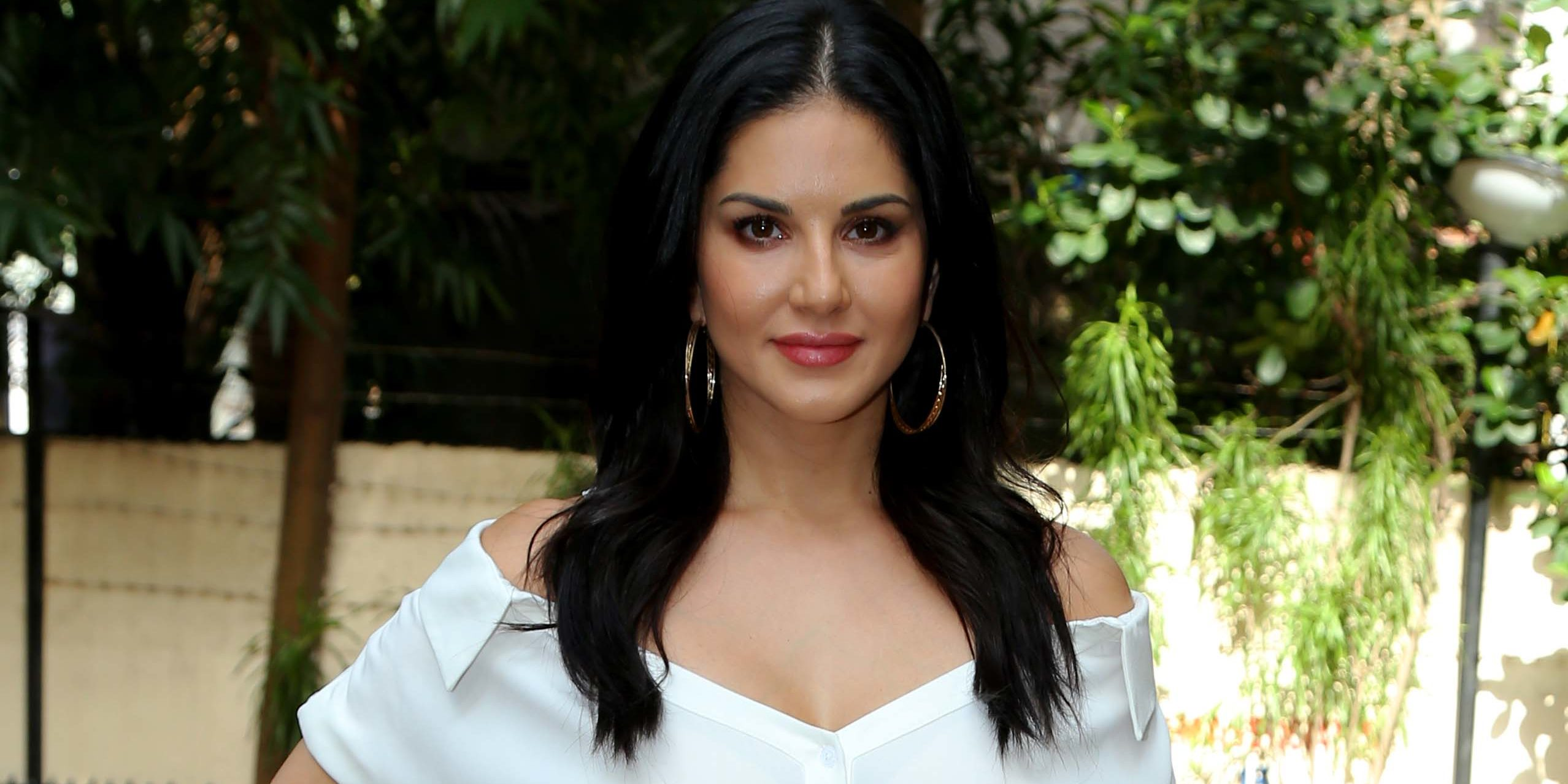 sunny leone to have a second biopic on zee5! - bollyworm