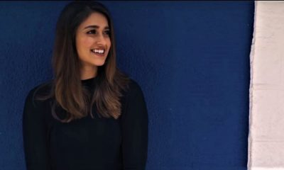 Ileana D'Cruz_Bollyworm