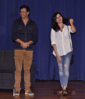 Indu Sarkar Screening_Bollyworm (12)