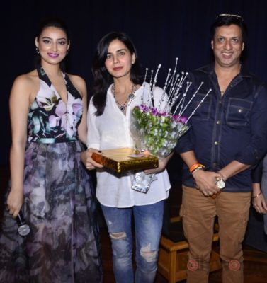 Indu Sarkar Screening_Bollyworm (3)