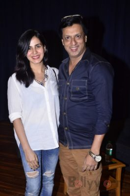 Indu Sarkar Screening_Bollyworm (4)
