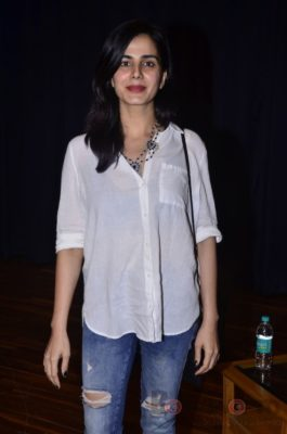 Indu Sarkar Screening_Bollyworm (6)