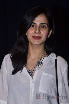 Indu Sarkar Screening_Bollyworm (7)