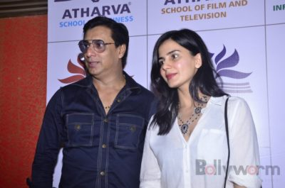 Indu Sarkar Screening_Bollyworm (8)