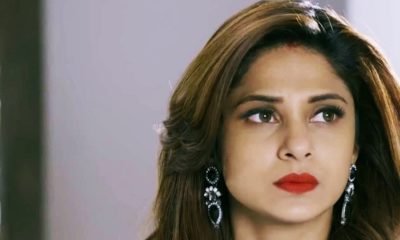 Jennifer Winget Beyhadh_Bollyworm