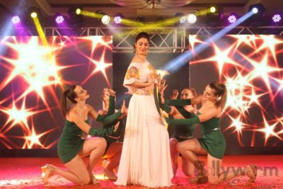 Julie2PromotionsRaaiLaxmi_Bollyworm (11)