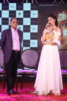 Julie2PromotionsRaaiLaxmi_Bollyworm (27)