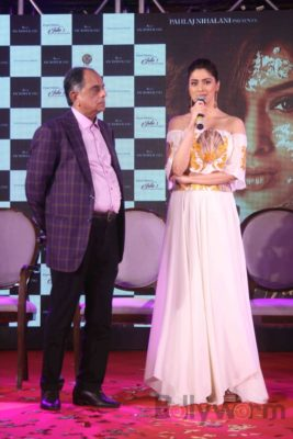 Julie2PromotionsRaaiLaxmi_Bollyworm (29)