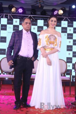 Julie2PromotionsRaaiLaxmi_Bollyworm (31)
