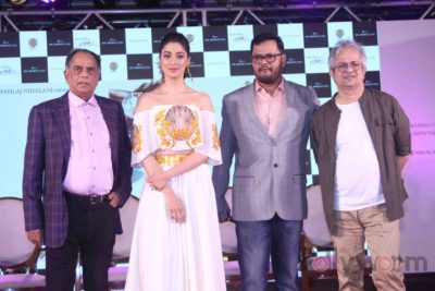 Julie2PromotionsRaaiLaxmi_Bollyworm (32)