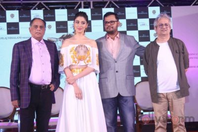 Julie2PromotionsRaaiLaxmi_Bollyworm (33)