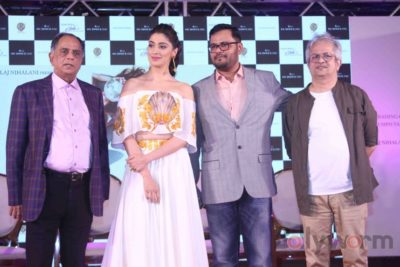 Julie2PromotionsRaaiLaxmi_Bollyworm (34)