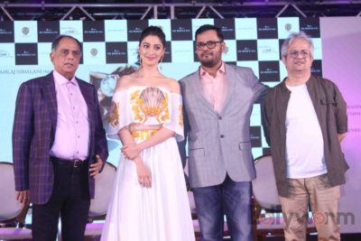 Julie2PromotionsRaaiLaxmi_Bollyworm (35)