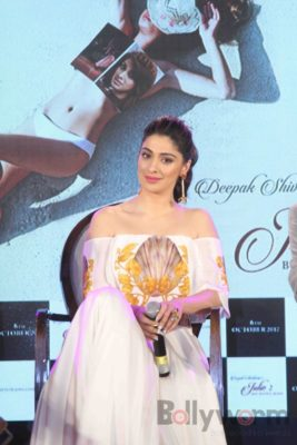 Julie2PromotionsRaaiLaxmi_Bollyworm (41)