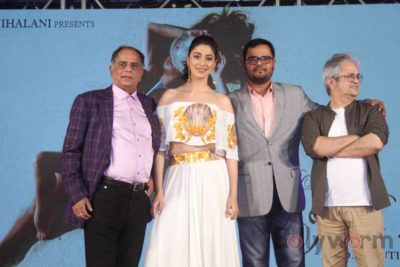 Julie2PromotionsRaaiLaxmi_Bollyworm (46)
