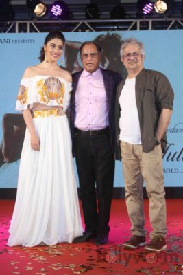 Julie2PromotionsRaaiLaxmi_Bollyworm (53)